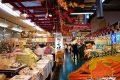 Nihon-Kai Sakana Machi日本海魚街
